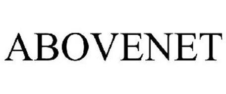 ABOVENET