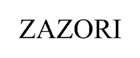 ZAZORI