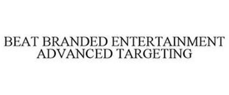 BEAT BRANDED ENTERTAINMENT ADVANCED TARGETING