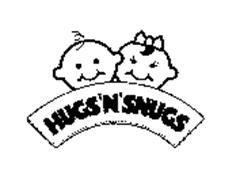 HUGS 'N' SNUGS