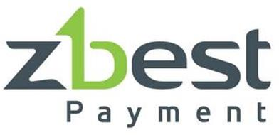 ZBEST PAYMENT