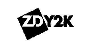 ZDY2K