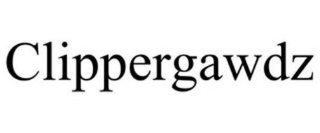 CLIPPERGAWDZ