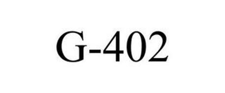 G-402