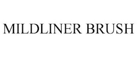 MILDLINER BRUSH