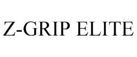 Z-GRIP ELITE