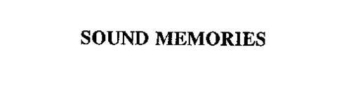 SOUND MEMORIES
