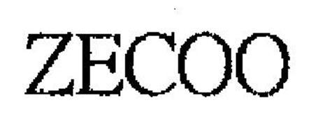 ZECOO