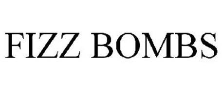 FIZZ BOMBS