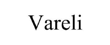 VARELI