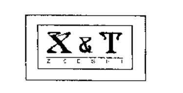 X & T ZEESHI