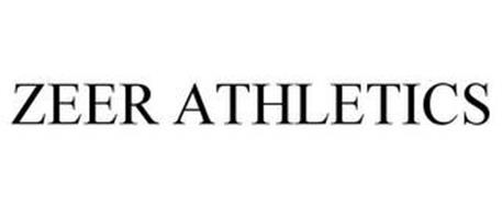 ZEER ATHLETICS