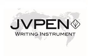 JVPEN WRITING INSTRUMENT