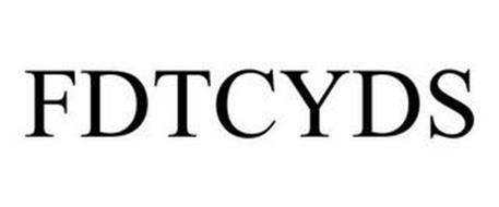 FDTCYDS