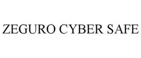 ZEGURO CYBER SAFE