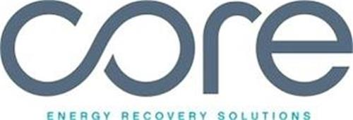 CORE ENERGY RECOVERY SOLUTIONS