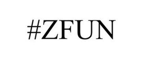 #ZFUN
