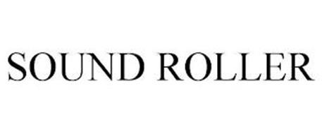 SOUND ROLLER