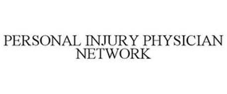 PERSONAL INJURY PHYSICIAN NETWORK