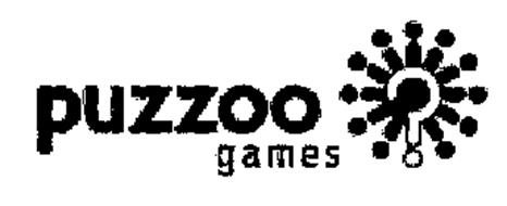 PUZZOO GAMES ?