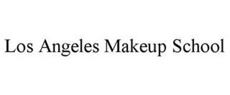 LOS ANGELES MAKEUP SCHOOL