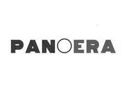 PANOERA