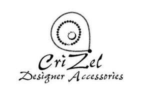 CRIZEL DESIGNER ACCESSORIES