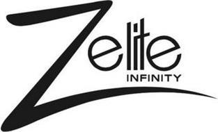 ZELITE INFINITY