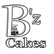 B'Z CAKES