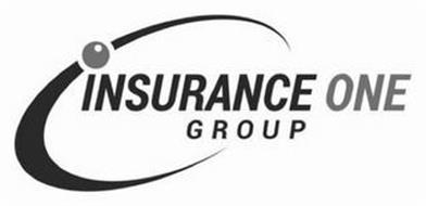INSURANCE ONE GROUP
