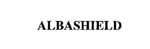 ALBASHIELD