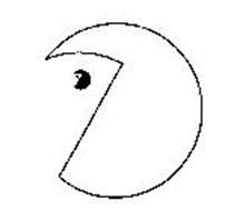 Zen Corporation Ltd.