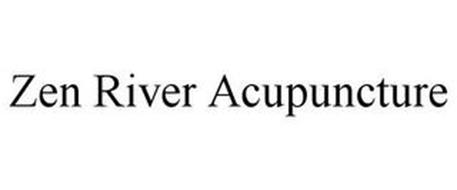ZEN RIVER ACUPUNCTURE