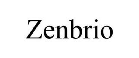 ZENBRIO