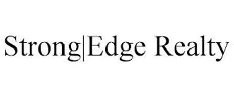 STRONG|EDGE REALTY