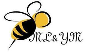 ML&YM