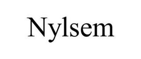 NYLSEM