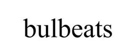 BULBEATS