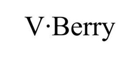 V·BERRY