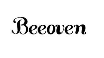 BEEOVEN
