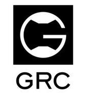 G GRC