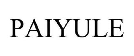 PAIYULE