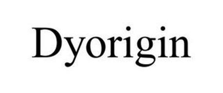 DYORIGIN