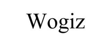 WOGIZ