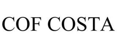 COF COSTA