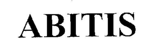 ABITIS
