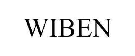 WIBEN