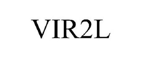 VIR2L