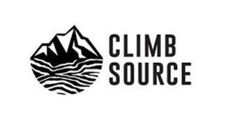 CLIMB SOURCE