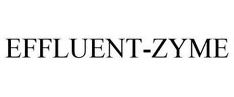 EFFLUENT-ZYME